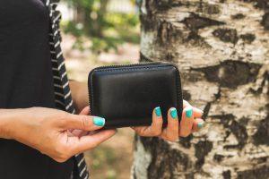 Jak se vypořádat s nepředvídanými výdaji?