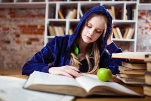 Jak navrhnout dokonalou studii nebo pracovní koutek
