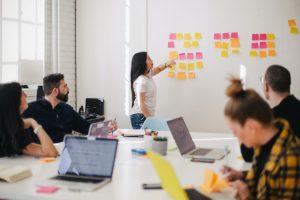 Vyplatí se investovat do prezentačních kurzů?